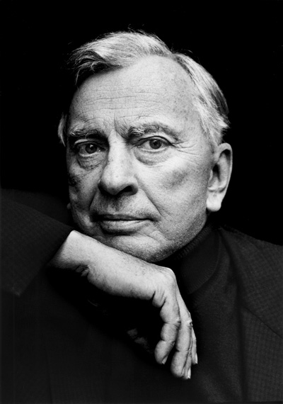 gore vidal drugs response essay Gore vidal index his own writing  a new york times essay on legalizing drugs here's a large collection of excerpts from various essays (scroll down.