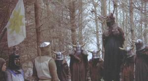 Knights-of-Ni
