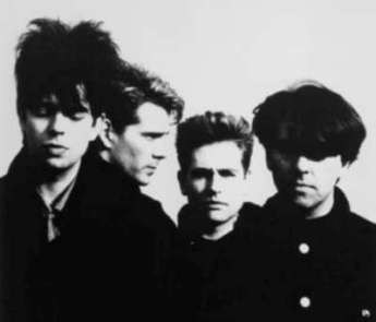 ECHO-THE-BUNNYMEN