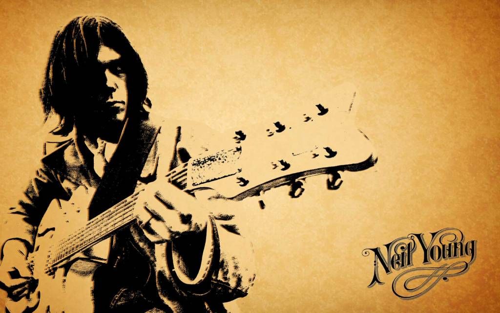 neil_young_wallpaper