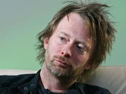 182. Thom Yorke