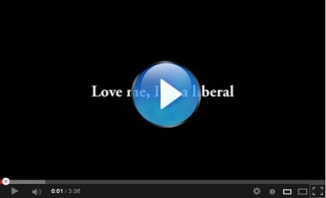 187. Liberal Screenshot