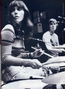 194. The Carpenters
