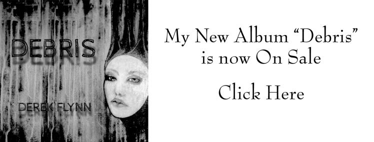 Blog Ad2