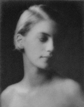 Miller 1927