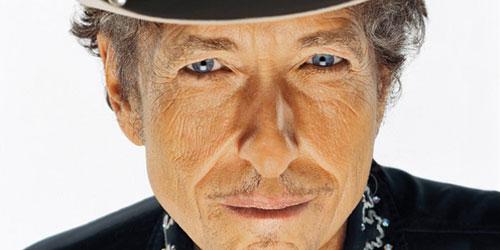 226. Dylan 2009