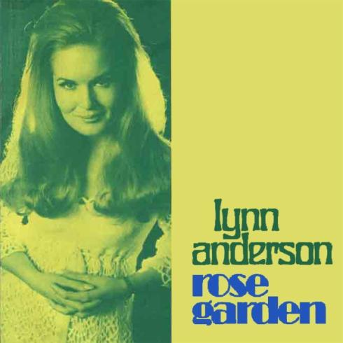 235. Lynn Anderson