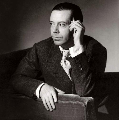253. Cole Porter