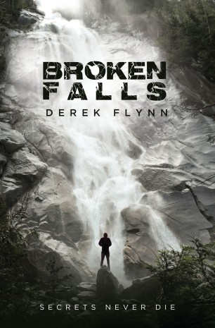 BrokenFalls